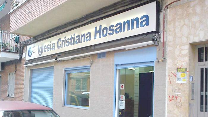 hosanna-4