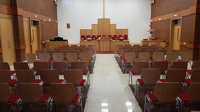 iglesia-de-jesucristo-de-los-santos-de-los-ultimos-dias-1