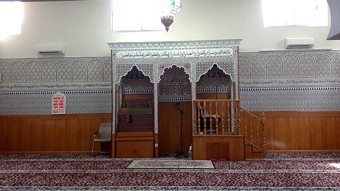 mezquita-al-sunna-6