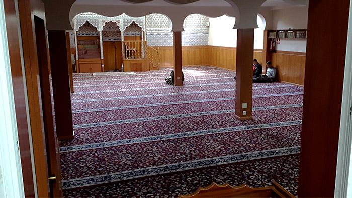 mezquita-al-sunna-7