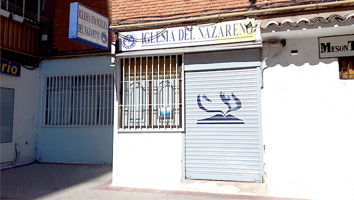 nazareno-2
