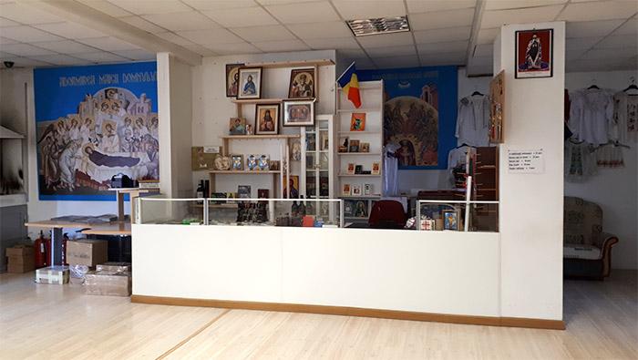 parroquia-ortodoxa-rumana-santa-catalina-de-alejandria-2
