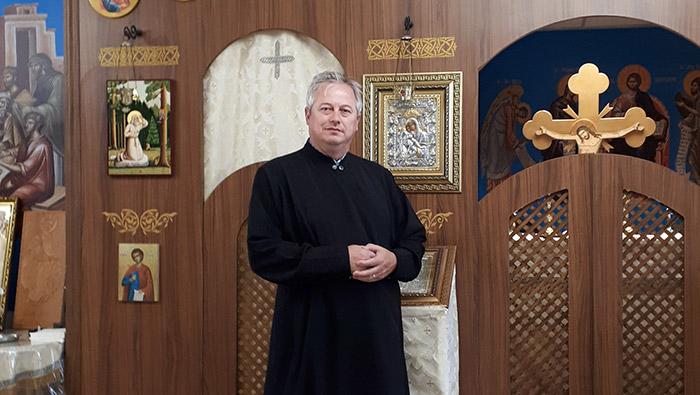 parroquia-ortodoxa-rumana-santa-catalina-de-alejandria-4